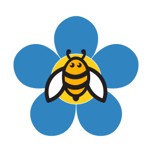 sowa_pszczola_kwiat